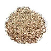 Mushroom Blend Powder, 11 Ounce Jar - $22.94