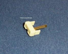 EV PM3127DE NUDE DIAMOND NEEDLE for Shure N75ED Type 2 M75E R1000ED 760-DED - $37.76