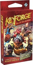 FFG Key Forge: Call of The Archons Deck KF02a - $10.99