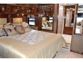 2017 American Coach AMERICAN DREAM 45A For Sale In Davidson, NC 28036 image 13