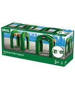 BRIO Stacking Track Supports - $11.34