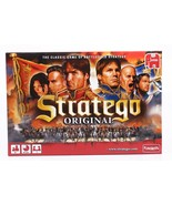 Funskool Strategy Original Board Game 2 Players Indoor Game Age 8+ - $23.60