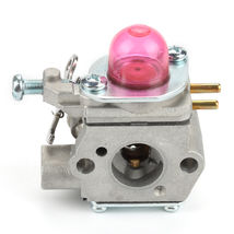 Replaces Cub Cadet BC280 Trimmer Carburetor - $23.79