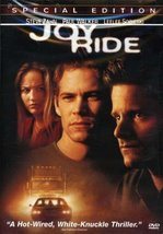 Joy Ride (2002) DVD