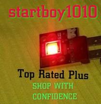 Samsung RED LED BP07-00029A  BP07-00023A, HLT6187, HL61A750, HL67A750 fa... - $39.99