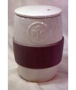 Pampered Chef Ceramic Microwave Egg Breakfast Cooker 1529 - $8.81