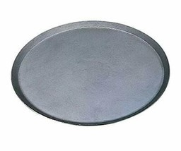 *Iron pizza bread 24cm / 62-6535-44 - $51.04