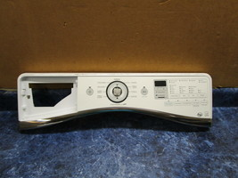 Whirlpool Washer Console Part# W10446408 - $50.00