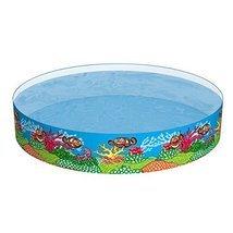 Bestway 189016 Fill n Fun Pool - $48.99