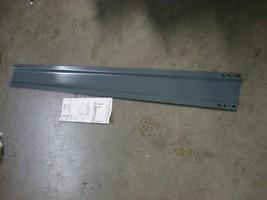 """Edsal ST-48 48"""" workbench stringer ST48 - $13.86"""