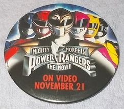 Power rangers pin1a thumb200
