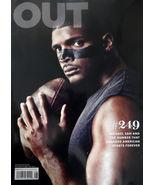 Outmagazine aug.2014  thumbtall