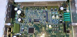 B15 Nissan Sentra 2.5 SE-R ECU ECM Computer Engine Control Module JA56R38-B95 5J image 10