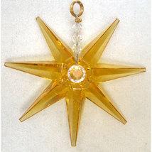 Crystal Mystar Suncatcher image 6