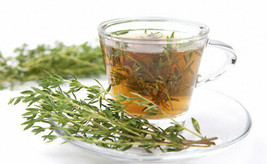 Quality Thyme Tea Infusion Herb Tea 20 Individual Bags Buy From Spain - $10.99
