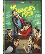 No Manches Frida [DVD] - $9.27