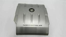 Engine Shield Cover Northstar V8 OEM 00 01 02 03 04 05 Cadillac Deville R316719 - $75.98