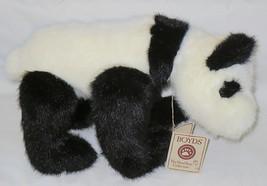 Boyds Bears Pandemonium 14-inch Plush Panda (QVC) - $34.95