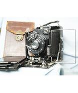 P1110246 resize exposure thumbtall