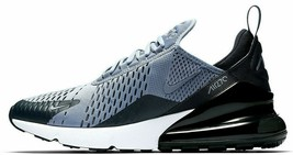 "NIKE AIR MAX 270 ""ASHEN SLATE"" SIZE 7.5 BRAND NEW FAST SHIPPING (AH8050-... - $119.95"