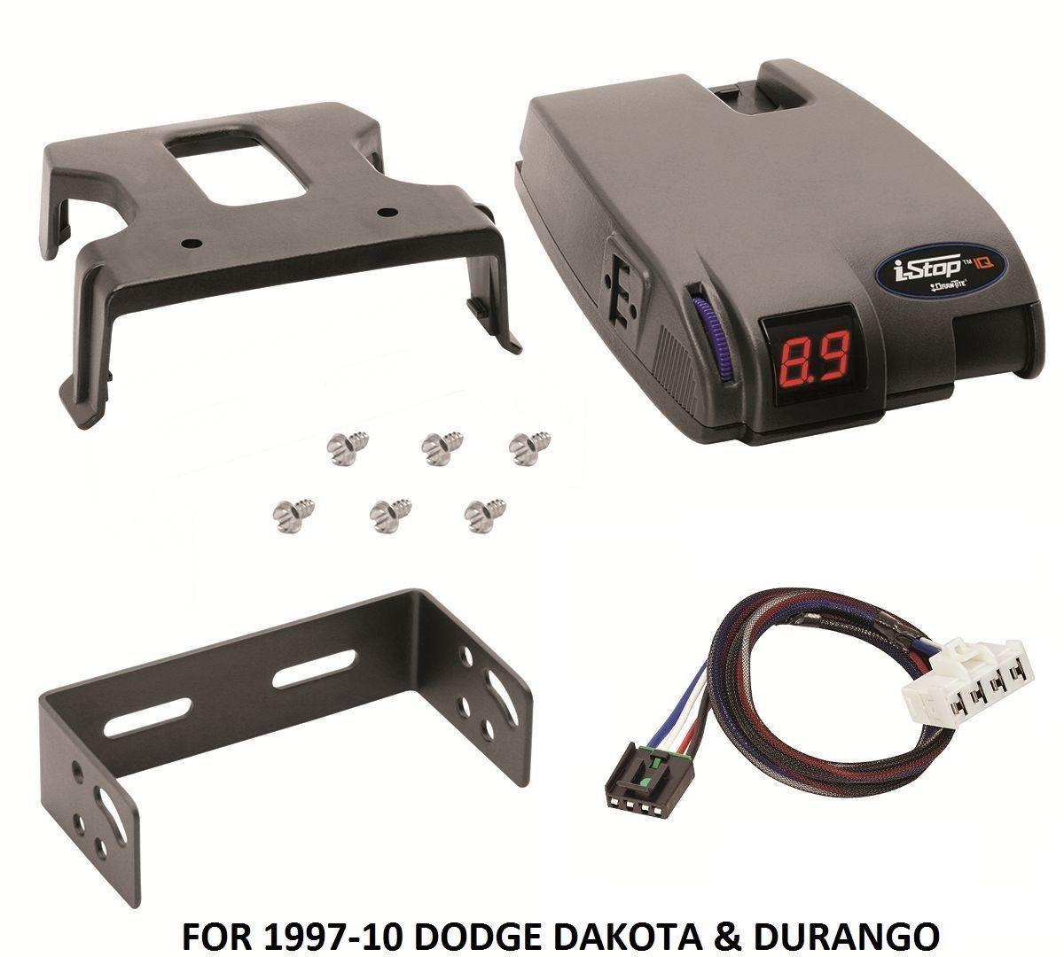 Discount Hitch Central 20142015 Dodge Durango Trailer Hitch Wiring