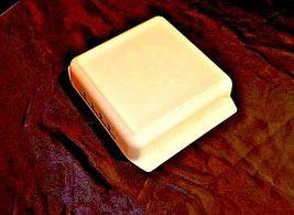 U.S.A. PYREX Baking Dish AA18-1237 Vintage image 4
