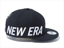 NEW JAPAN PRO WRESTLING NEW ERA(R) SHO 9FIFTY(TM) Cap El Desperado - $97.99