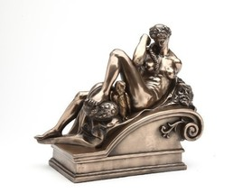 Night Statue - $51.48