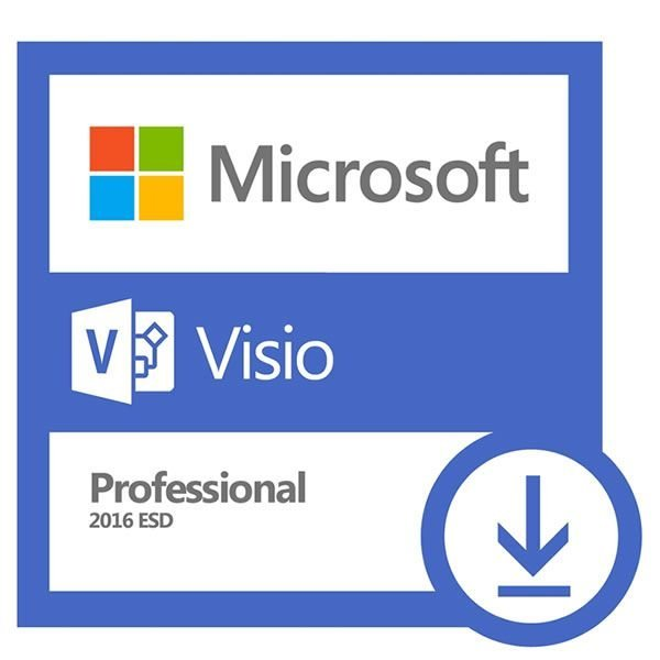 how to input a new activation key for visio 2016