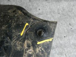 REAR SHOCK MUD GUARD 1993 93 HONDA CR250R CR250 CR 250 250R R image 5
