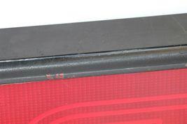 Ford Probe GT Heckblende Tail Light Center Reflector Lens Panel 93-97 image 3