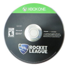 Microsoft Game Rocket league - $18.99