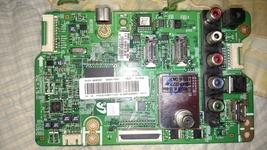 Samsung BN94-06039A (BN41-01799B, BN97-06528L) Main Board - $49.99
