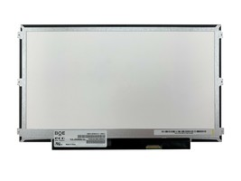 """B133XTN02.1 13.3"""" HD Slim eDP LED LCD Screen for Dell Latitude 3340 (Non touch) - $74.22"""