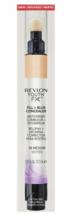 Revlon Youth Fx Fill + Blur Concealer, 0.11 Fluid Ounce #04 Medium - $8.52