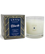 Trapp Seasonal Collection Hearth Poured Scented Candle, 7-Ounce - $27.96