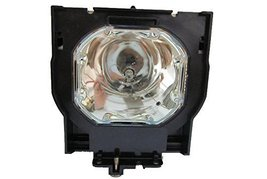 ApexLamps OEM Bulb With New Housing Projector Lamp For Sanyo Lp-Xf40, Lp... - $164.00