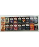 The Destroyer Paperback Lot of 18 Books SEE DESCRIPTION FOR TITLES  - $46.75
