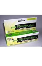Natureplex Hemorrhoid Hemorrhoidal Cream Soothing Aloe Strength Relief 0... - $9.89
