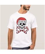 CHRISTMAS PIRATE T-SHIRT - $15.99+