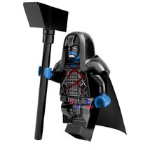 Ronan the Accuser with Power Stone Marvel Guardians of Galaxy Minifigures Lego - $3.95
