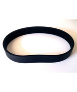New Replacement BELT for a SHERWOOD M1BY-1-300 Thicknesser - $21.46