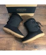 PENDLETON Lampara Booties - Size 6 (NEW IN BOX) - $43.64