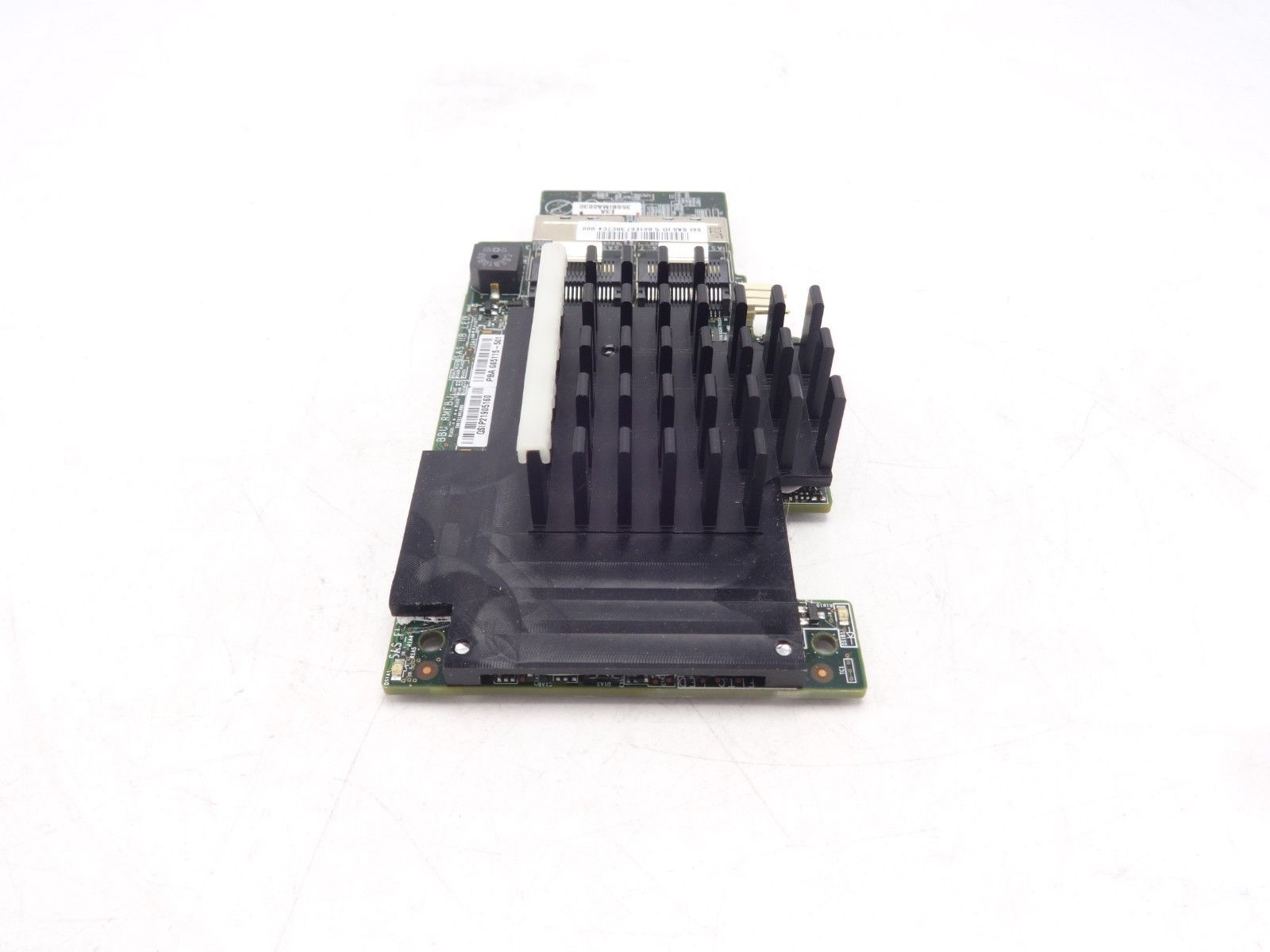 Primary image for Intel G65115-501 Integrated Raid Module