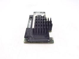 Intel G65115-501 Integrated Raid Module - $79.11