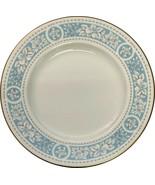 "Royal Doulton, Hampton Court 8"" Salad Plate - $9.99"
