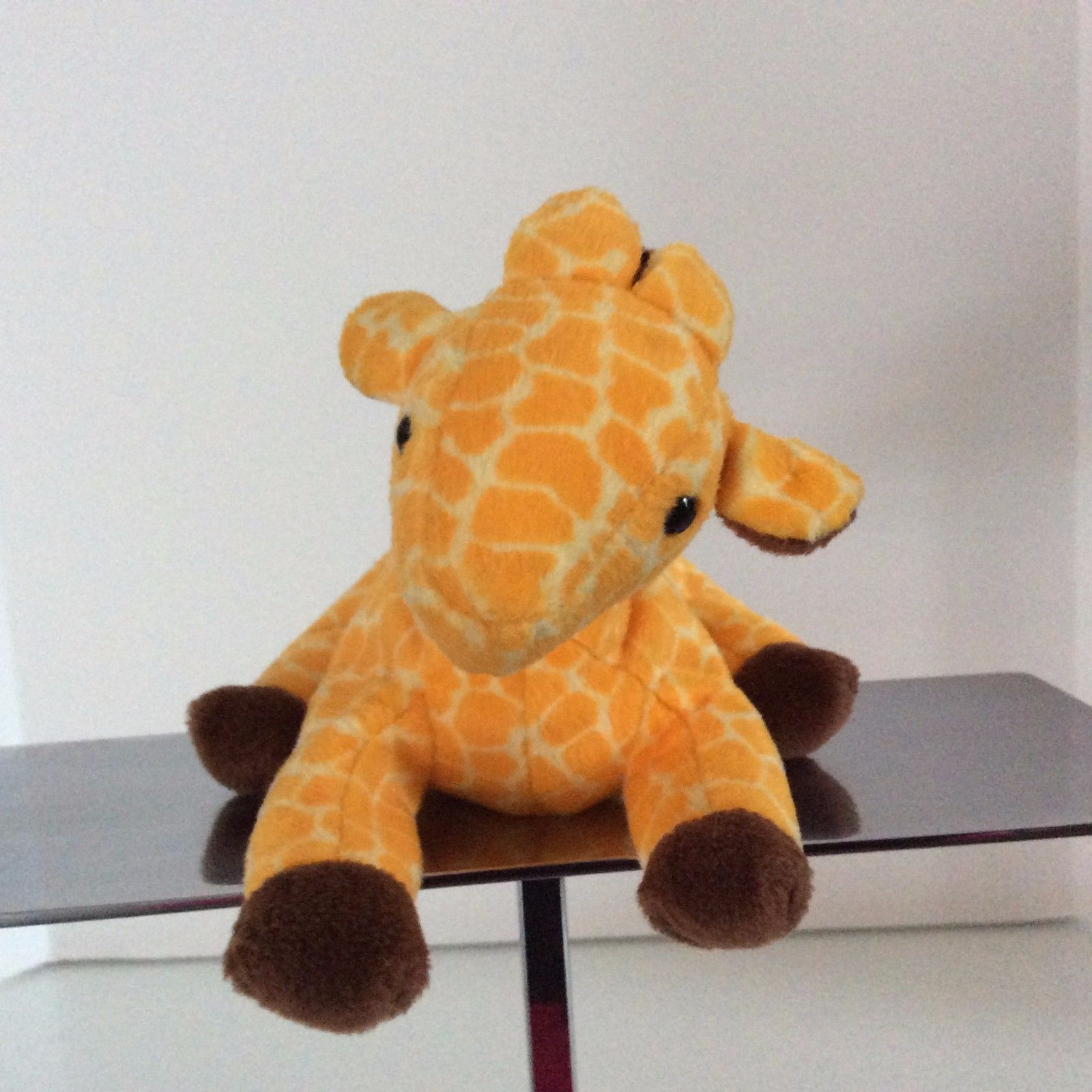 e3b2d9a098e Ty Twigs The Giraffe With Original Tag and 11 similar items