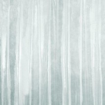 interDesign X-Long Shower Curtain Liner in Clear 14581 - $11.95