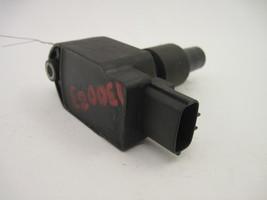 IGNITION COIL Mazda RX8 2004 04 2005 05 2006 06 2007 07 08 09 10 11 610251 - $24.68