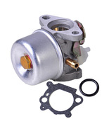 Replaces Troy Bilt Pressure Washer Model 020337 Carburetor - $43.89